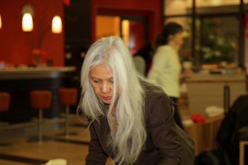 009_MCD_CNY_2011