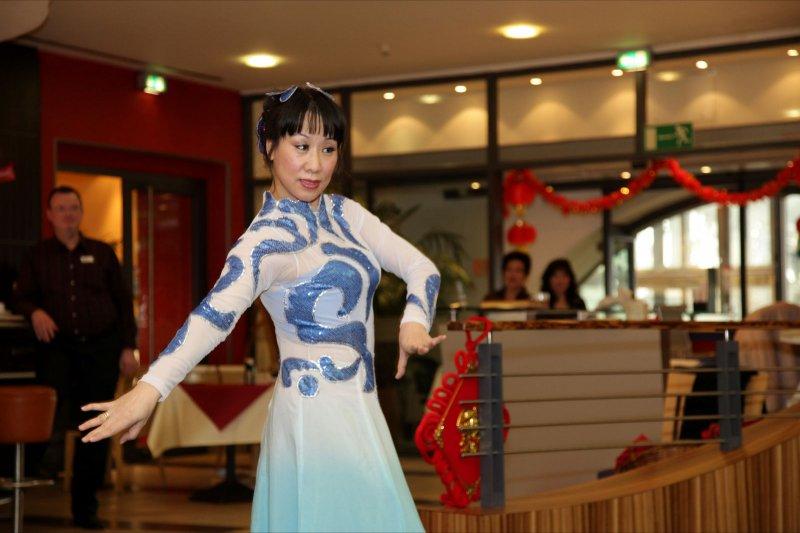 191_MCD_CNY_2011