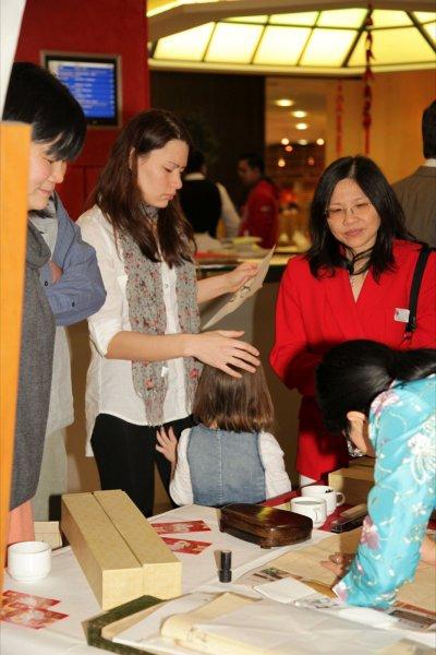 280_MCD_CNY_2011
