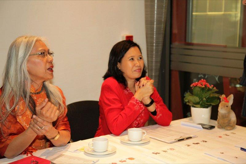 282_MCD_CNY_2011