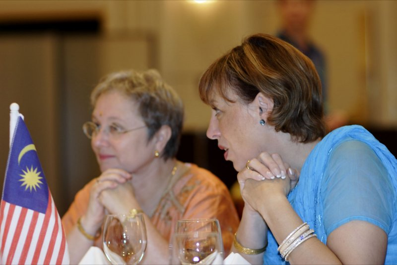 2006 Merdeka Marriott 025