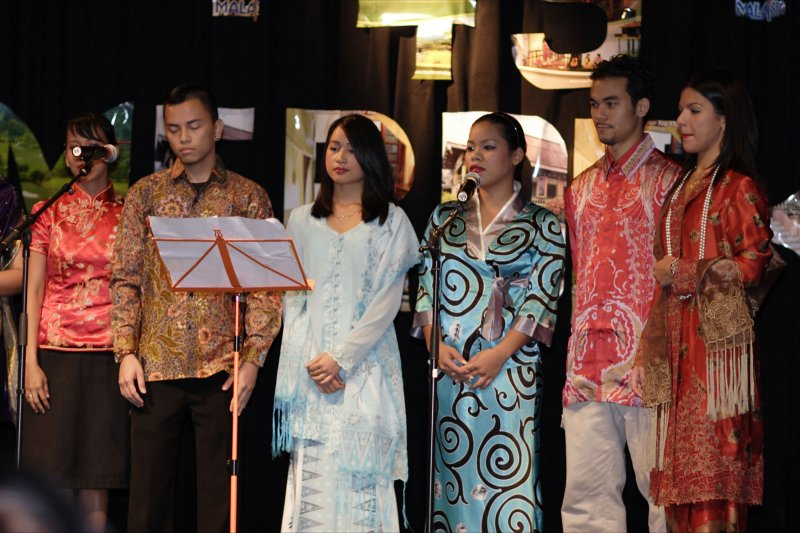 2006 Merdeka Marriott 029