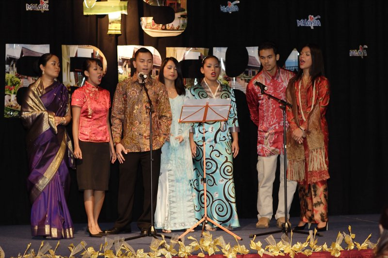 2006 Merdeka Marriott 031
