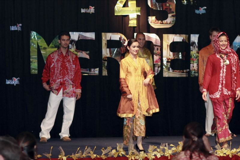 2006 Merdeka Marriott 040