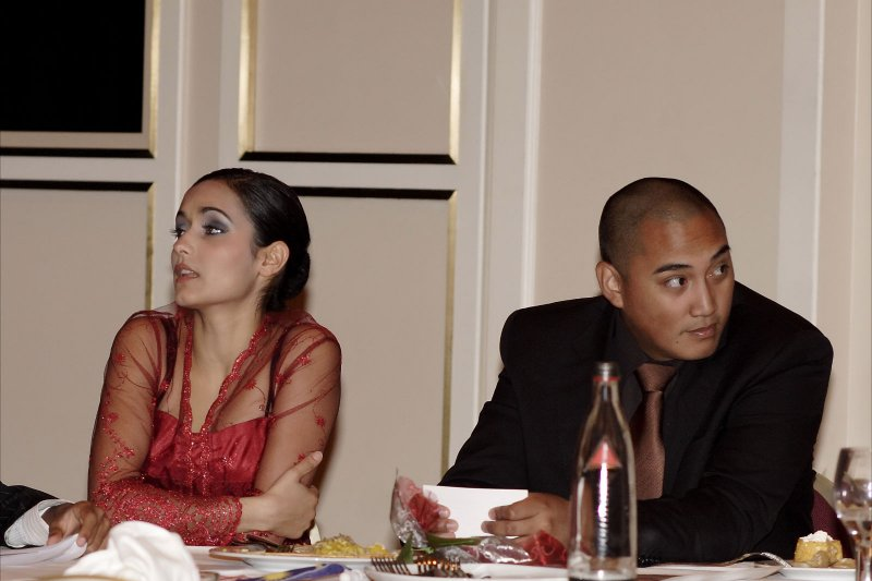 2006 Merdeka Marriott 043
