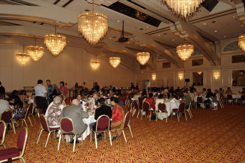 2006 Merdeka Marriott 044