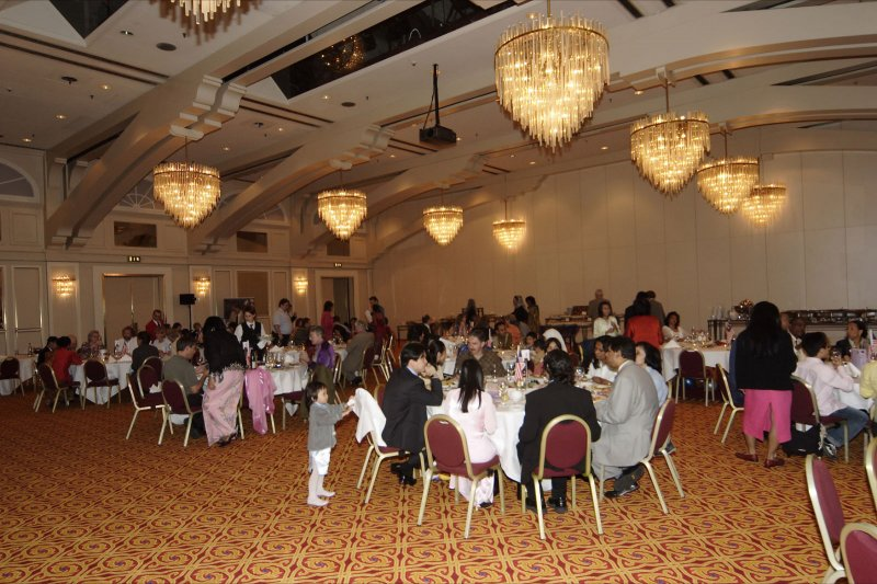 2006 Merdeka Marriott 045