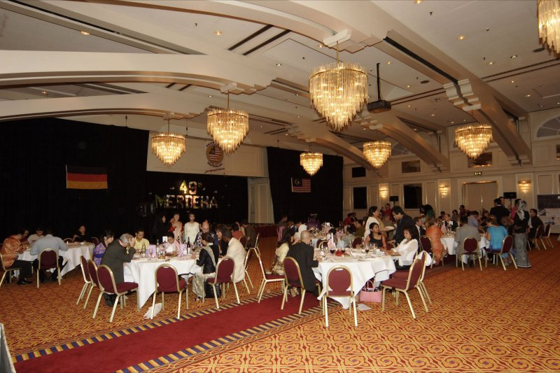 2006 Merdeka Marriott 046