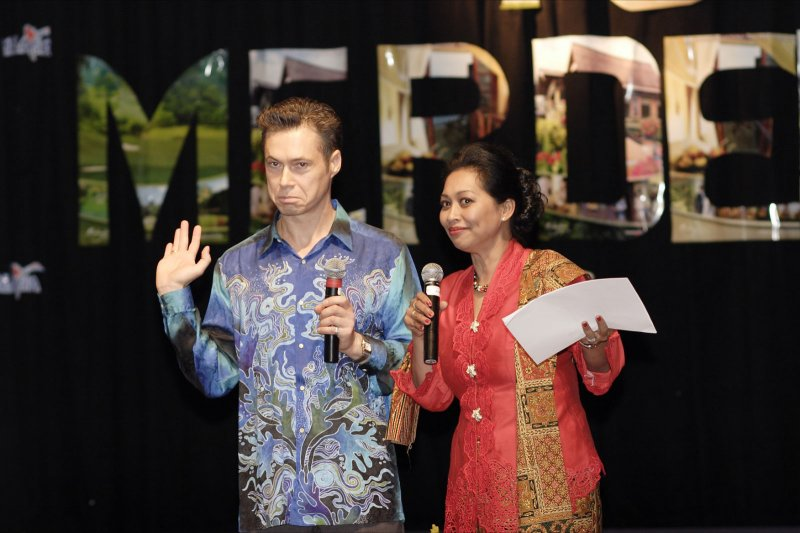 2006 Merdeka Marriott 061