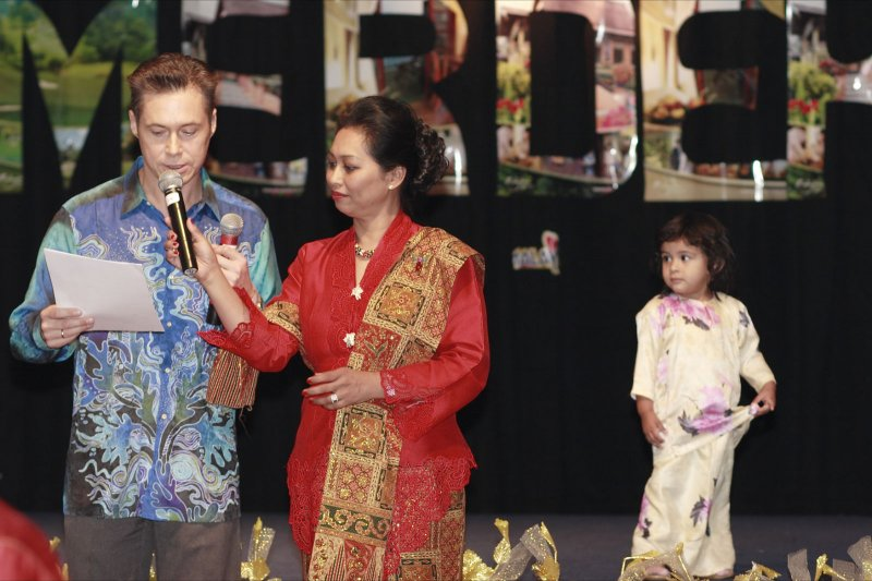 2006 Merdeka Marriott 063