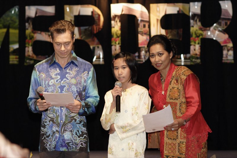 2006 Merdeka Marriott 064