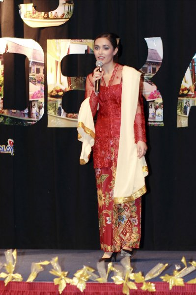 2006 Merdeka Marriott 066