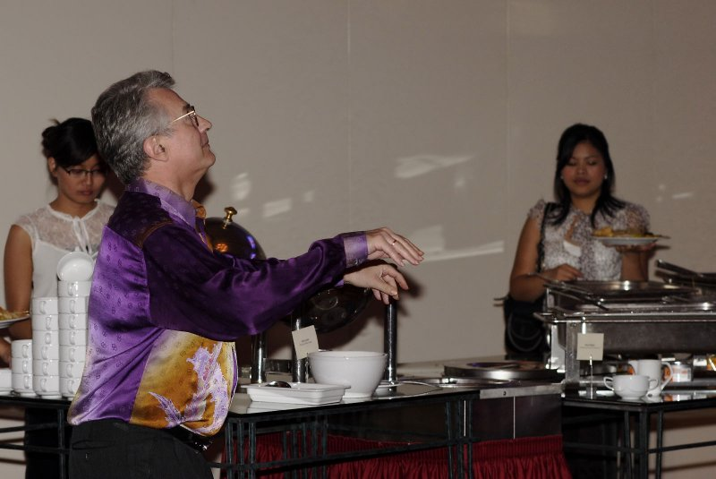 2006 Merdeka Marriott 079