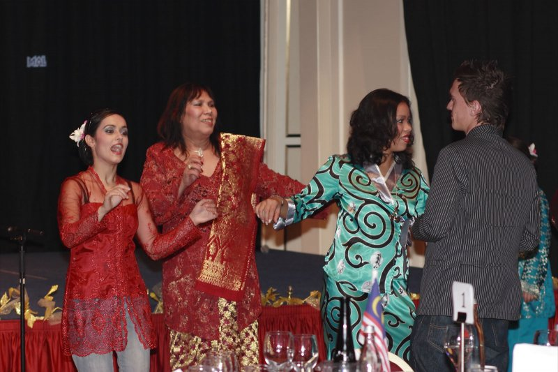 2006 Merdeka Marriott 084