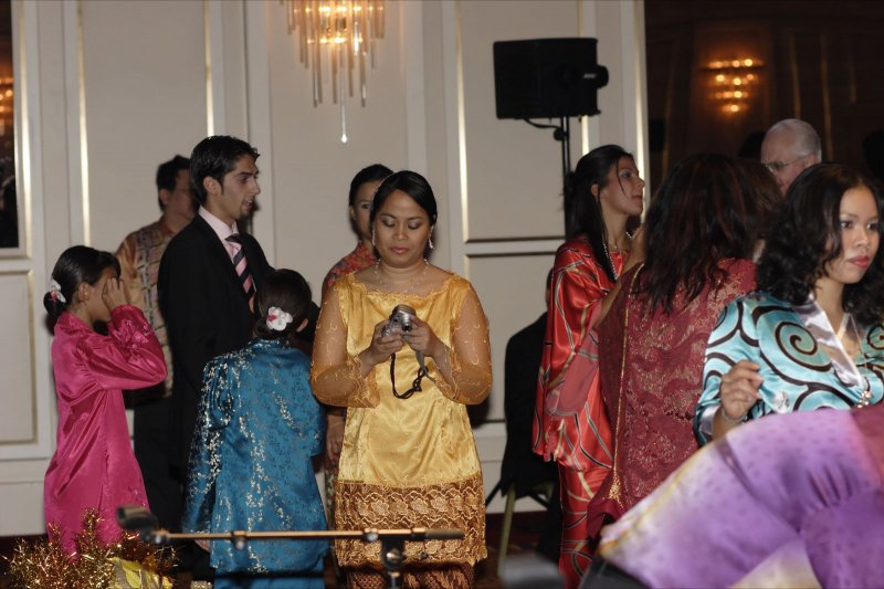 2006 Merdeka Marriott 086