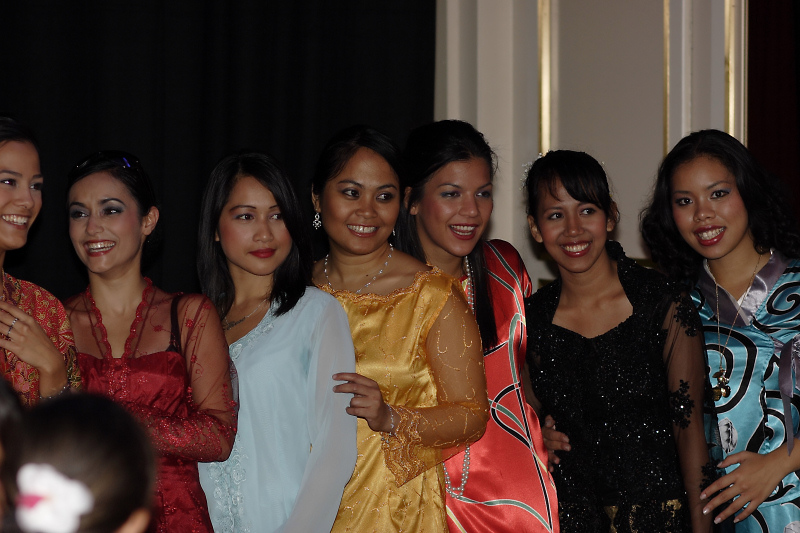 2006 Merdeka Marriott 089