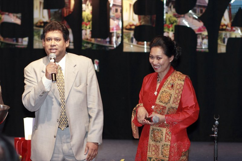2006 Merdeka Marriott 094