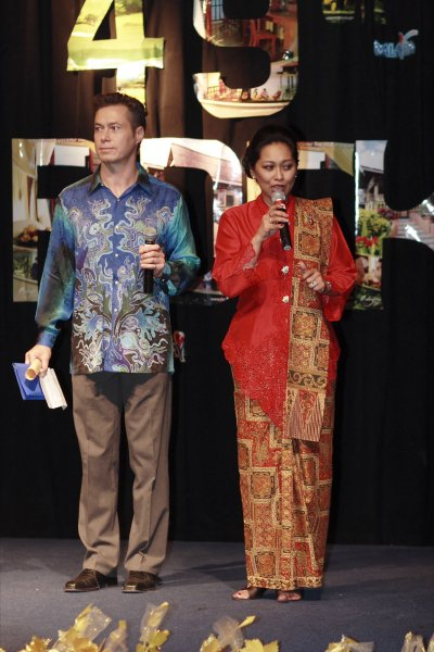 2006 Merdeka Marriott 098
