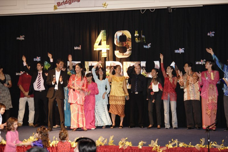 2006 Merdeka Marriott 099