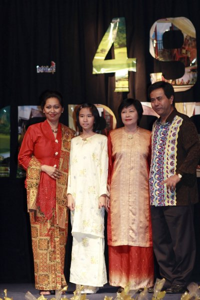 2006 Merdeka Marriott 106