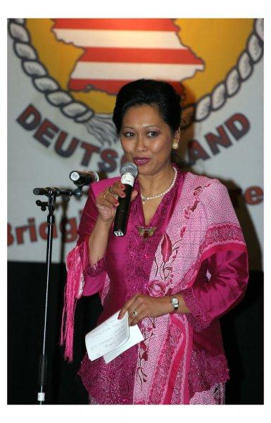 2005-10-02 Merdeka - 03