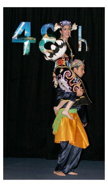 2005-10-02 Merdeka - 45