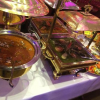 MCD Deepavali Celebration – 15th November 2015