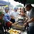 Malaysian Specialties Attract Crowd at Parade der Kulturen 2016