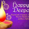 MCD Celebrates Deepavali