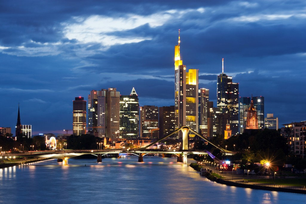 Frankfurt_Am_Main-wikipedia-de