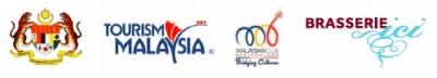 malaysia-food-promo-sponsors_new