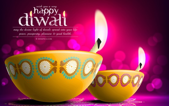 Happy-Diwali-Images2