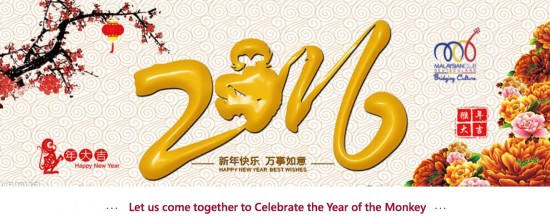 cny2016
