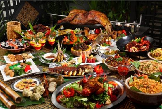 malaysianbuffet